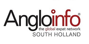 AngloInfoSouthHolland