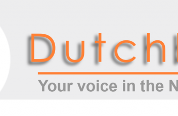 DutchbuzZ