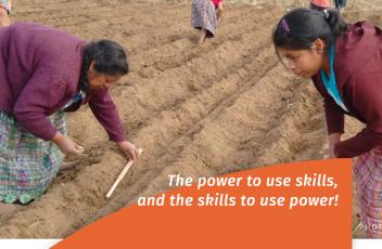 Skillpower_image