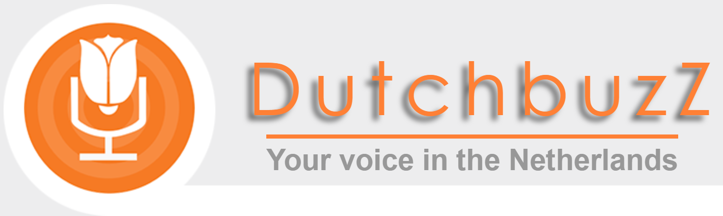 DutchbuzZ logo