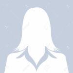 No Profile Picture Icon